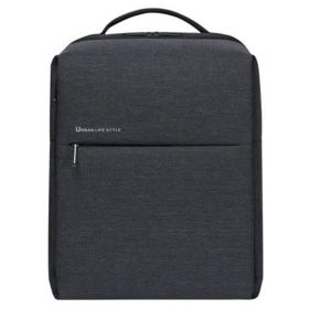 Рюкзак Xiaomi City Backpack 2 (Dark Gray) Xiaomi City Backpack 2 (Dark Gray)