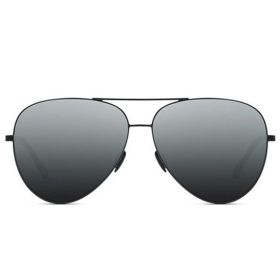 Солнцезащитные очки Xiaomi TS Polarized Sunglasses Gray (SM005-0220) Xiaomi TS Polarized Sunglasses Gray (SM005-0220)