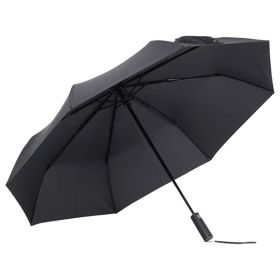 Зонт автоматический XIAOMI Automatic Umbrella XIAOMI Automatic Umbrella